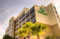 Holiday Inn Orlando East-Ucf Area Image
