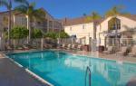 Manhattan Beach California Hotels - Hyatt House Los Angeles El Segundo