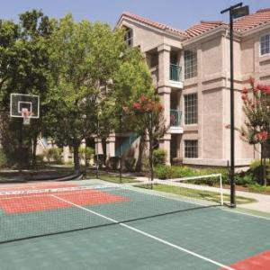 Alameda County Fair Hotels - Hyatt House Pleasanton
