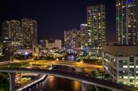 River Park Hotel & Suites Port Of Miami Image