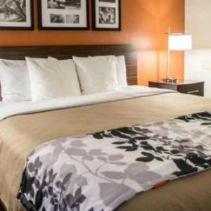 Sleep Inn Ormond Beach - Daytona