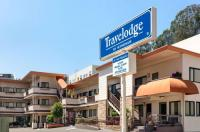 San Francisco At The Presidio Travelodge Image