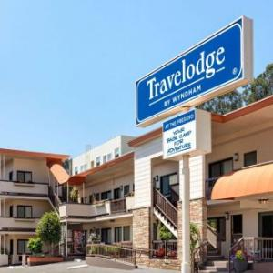 Pet Friendly San Francisco Hotels Deals At The 1 Pet Friendly