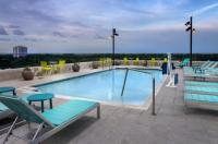 Travelodge Orlando Downtown Centroplex Image