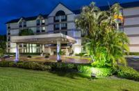 Holiday Inn Express Fort Lauderdale North - Executive Airport Image