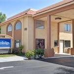 Travelodge by Wyndham Banning Casino and Outlet Mall