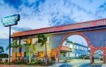 El Segundo California Hotels - Travelodge By Wyndham Lax South