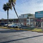 Holiday Lodge and Suites -Fort Walton Beach
