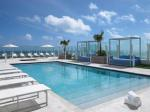 Bal Harbour Florida Hotels - Grand Beach Hotel Surfside