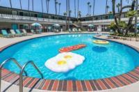 Kings Inn - San Diego Image
