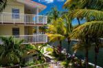 Key Largo Florida Hotels - Marina Del Mar Key Largo