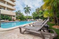 Regency Hotel Miami Image