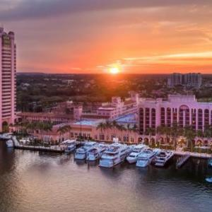 Hotels near The Addison Boca Raton - Boca Raton Resort & Club A Waldorf Astoria Resort