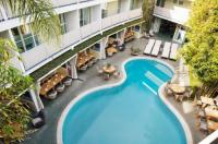 Avalon Hotel Beverly Hills Image