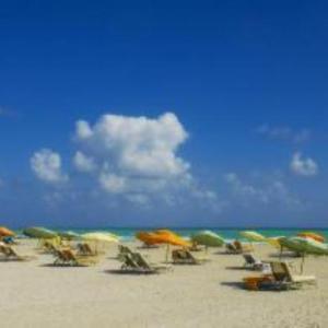 Hotel Near Jackie Gleason Theater Miami Beach
