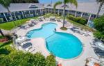 Carlsbad California Hotels - Carlsbad By The Sea Resort