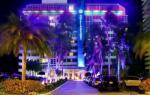Lauderdale By The Sea Florida Hotels - Ocean Manor Beach Resort
