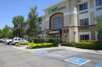 Extended Stay America Pleasanton - Chabot Dr. Image