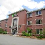 Extended Stay America -Boston -Woburn