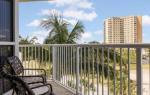 Pompano Beach Florida Hotels - Wyndham Santa Barbara