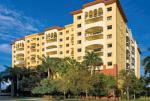 Pompano Beach Florida Hotels - Wyndham Sea Gardens