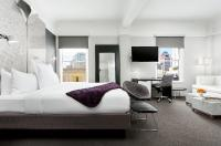 Hotel Diva San Francisco Image