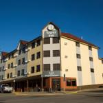 Tower Inn & Suites