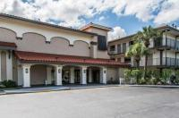 Quality Inn & Suites Kissimmee