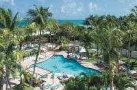 Riu Plaza Miami Beach Image