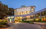 Los Altos California Hotels - Crowne Plaza Cabana Hotel
