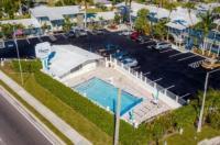 Regency Inn & Suites Sarasota Image