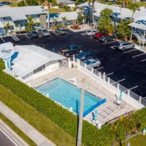 Regency Inn & Suites Sarasota