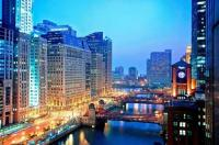 The Westin Chicago River North Image
