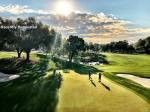 Tarpon Springs Florida Hotels - Innisbrook, A Salamander Golf & Spa Resort