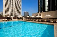 The Westin Bonaventure Hotel & Suites, Los Angeles Image