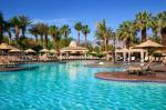 Thousand Palms California Hotels - Westin Mission Hills Golf Resort & Spa