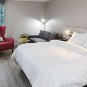 Magnuson Hotel Fishkill