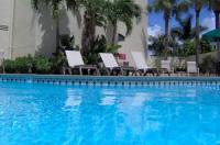 Country Inn & Suites By Carlson Miami Kendall Image