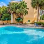 La Quinta by Wyndham Miami Lakes