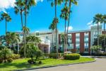 Miami Florida Hotels - Holiday Inn Express Miami - Doral