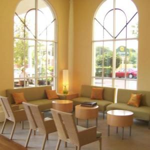 Van Wezel Performing Arts Hall Hotels - La Quinta Inn & Suites Sarasota