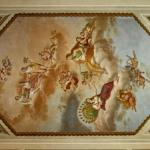 Bagni Di Pisa -The Leading Hotels of the World