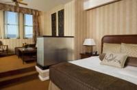Hotel Griffon Image