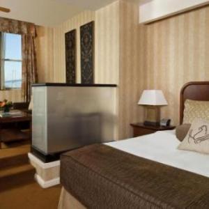 Hotel Griffon