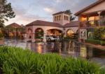 Half Moon Bay California Hotels - Half Moon Bay Lodge
