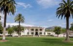 Yountville California Hotels - Silverado Resort And Spa