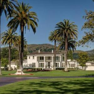 Hotels near Black Stallion Winery - Silverado Resort And Spa