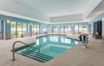Waltham Massachusetts Hotels - Hilton Garden Inn Boston - Waltham