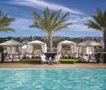 West Hollywood California Hotels - The London West Hollywood At Beverly Hills