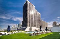 Hilton Miami Downtown Image
